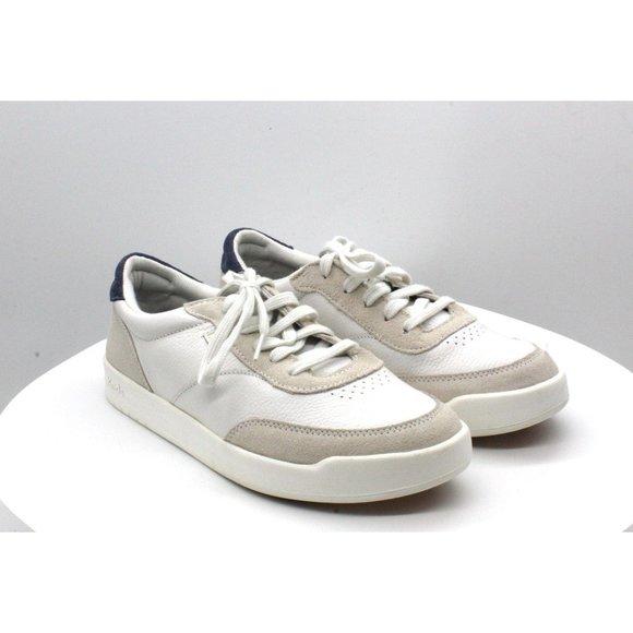 Women's Keds Match Point Sneaker